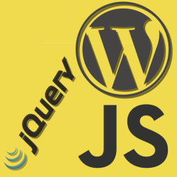 WordPress Hacks: jQuery JS script injection