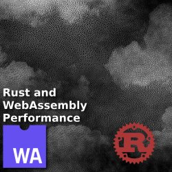 Rust WebAssembly and JavaScript: Floyd-Steinberg Dithering