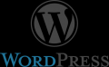 WordPress Hacks: functions.php Backdoors