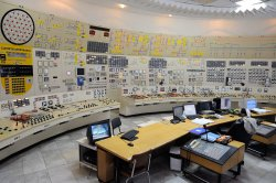 SCADA's Scarce Security