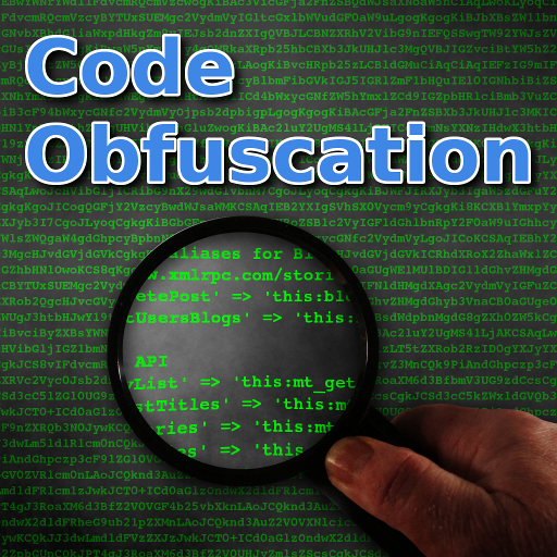 Hidden in Plain Sight: how attackers use obfuscation to hide code